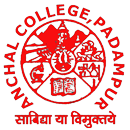 Anchal College